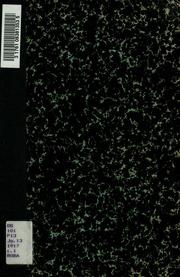 Vol jg.13 1917: Palästinajahrbuch des Deutschen evangelischen instituts für altertumswissenschaft des Heiligen Landes zu Jerusalem ..