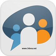paltalk 2012 startimes