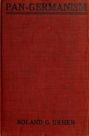 ebook Sanskrit