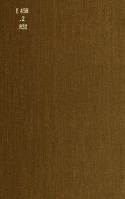 political opinion paper My political views another issue that i do not agree with the republican opinion on is medical marijuana during this paper post world war 2 america.