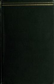 essays on determinism in american literature