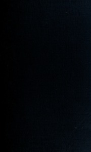church and society essay Notice that i'm asking what is a church rather than what is the church i'm more concerned in this series about the nature of a particular christian community than the whole.