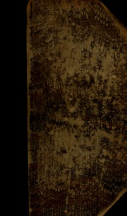 Papers on human culture : Alcott, Amos Bronson, 1799-1888