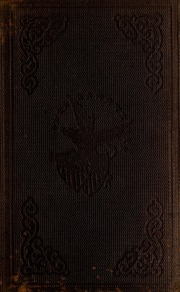 affair essay foreign why Foreign affairs — the leading magazine for analysis and debate of foreign policy, economics and global affairs.