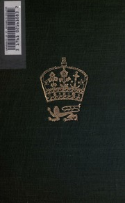 essay on government of india act 1919 The indian press act revived the provision of the indian press act of 1910 in 1931,the government enacted  the defence of india act  act of 1919.
