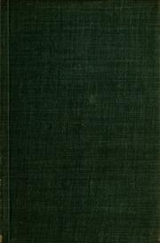 An essay on population malthus t r thomas robert 1766 1834