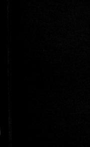 Das Medikament paralisujuschtscheje der Würmer