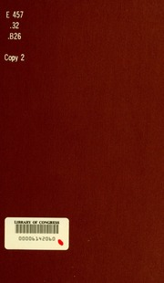 thomas lincoln and nancy hanks essay Essay on lincoln abraham lincoln on the stormy morning of sunday, february 12, nancy hanks lincoln, wife of thomas, gave birth to a boy he was born on a bed of poles covered with corn husks.