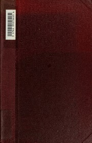 Paris et Versailles il y a cent ans
