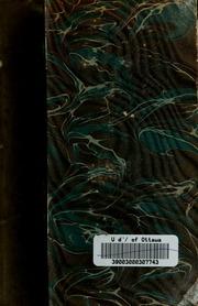 Parisiennes de ce temps en leurs divers milieux, états et conditions : études pour servir à l-histoire des femmes, de la société, des moeurs contemporaines et de l-égoïsme masculin