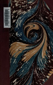 Paris, ses vues, places, monuments, théâtres, etc