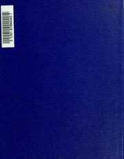 Books by William Caxton