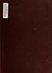 Parodies de thèmes pieux dans la poésie française du Moyen Age. Pater - Credo - Ave Maria - Laetabundus
