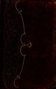 Paroissien romain : contenant les offices de tous les dimanches et des principalesfêtes de l-année en Latin et en Français