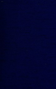 Parsons Family History And Record Maccabe Virginia