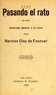 Joaquín Díaz - Vol. 2 - Esperando Al Estéreo (1965) (Sus Primeras Grabaciones)