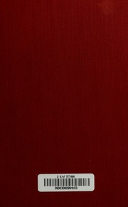 Pascal et les pascalins : d-après des documents contemporains