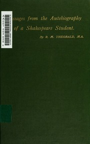 william shakespeare poems pdf free download