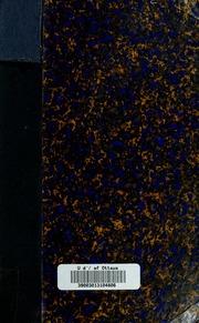 Pasteur : histoire d-un esprit