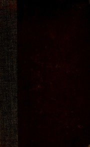 on malformations c of the human heart original cases  pathological researches essay i on malformations of the human heart