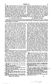 ebook Archaeologies of