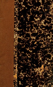 Paul and Virginie. La chaumière indienne. Les origines de Paul et Virginie