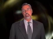 PCGS Grading Process Video
