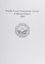 PCNS Collected Papers 2002