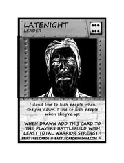 LATENIGHT LEADER BATTLECARDKINGDOM 300bit.pdf PDFy mirror