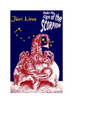 Lina - Under the Sign of the Scorpion - Rise and Fall of the Soviet Empire 2002.pdf PDFy mirror