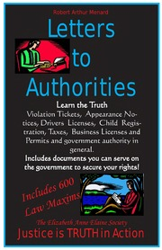 letters-to-authorities.pdf PDFy mirror