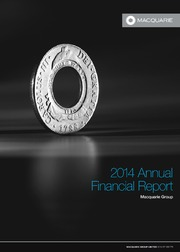 fy14-mgl-annual-financial-report.pdf (PDFy mirror)