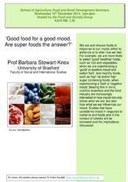 -Good food for a good mood-.pdf (PDFy mirror)
