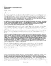 245561031-Letter-to-Amazon-com-Board-of-Directors-and-Jeff-Bezos.pdf PDFy mirror