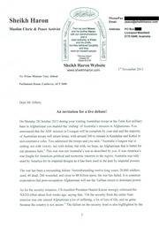 letter-to-pm-tony-abbott-1nov13 redacted.pdf PDFy mirror