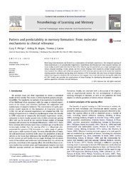 2013-philips.pdf PDFy mirror