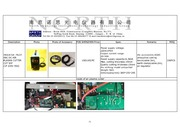 PRICE LIST FROM NORTH TECH LGK50F.pdf PDFy mirror