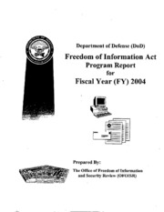 FY2004report.pdf (PDFy mirror)