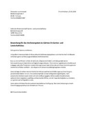 Anschreiben3unsigned.pdf PDFy mirror