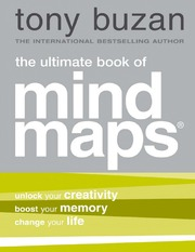 Pdfy mirrors free texts free download borrow and streaming the ultimate book of mind maps tony buzanpdf pdfy mirror malvernweather Gallery
