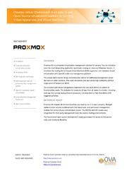 Proxmox-VE-Datasheet.pdf PDFy mirror