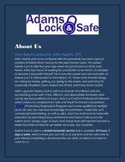 247 locksmith Vero Beach.pdf PDFy mirror