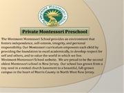 Private Montessori Preschool.pdf PDFy mirror