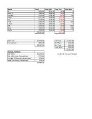Payouts.pdf PDFy mirror