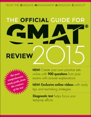Free books download streaming ebooks and texts internet archive the official guide for gmat review 2015 graduate management admission council srgpdf pdfy mirror malvernweather Gallery