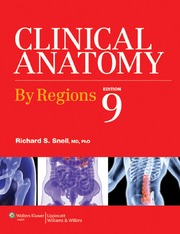 Pdfy mirrors free texts free download borrow and streaming snell clinical anatomy by regions 9th ed 20122pdf pdfy mirror malvernweather Images