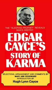 The magnetic blueprint of lifepdf pdfy mirror free download edgar cayces story of karmapdf pdfy mirror malvernweather Gallery