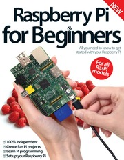 How to make a raspberry pi torrent box.