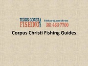 The corpus pdfy mirror free download for Corpus christi fishing guides