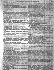 Louis-T-McFadden-Congressional-record-May-23-1933-motion-for-impeachment-of-US-Federal-Reserve-members 2.pdf PDFy mirror